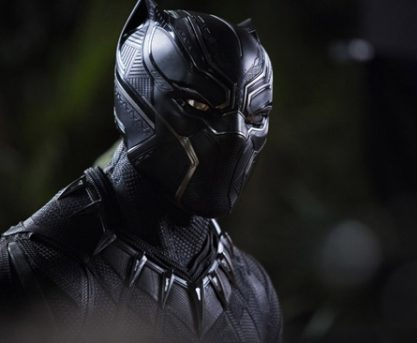 Is a Metal like Vibranium Possible? What We Can Learn from <em>Black Panther</em>