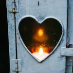 Love: It May Surprise You