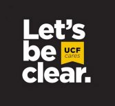 UCF to Mark Valentine's Day With Events Focused on Safe, Healthy Love