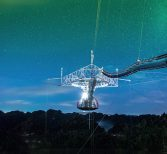 UCF-led Consortium to Manage Arecibo Observatory in Puerto Rico