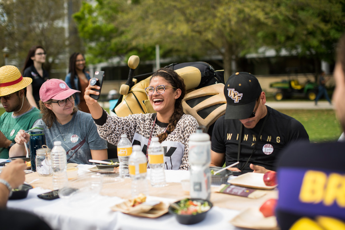ucf-gathering-luncheon-2018-1