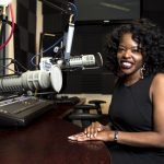 The #LateKnightHype Podcast Is Helping Minority Students Find Their Voices