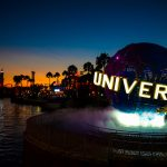 Everything You Need to Know About Universal Knights 2018