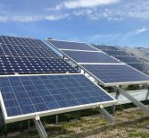 Orlando Partners with UCF, OUC on National Solar Energy Research Grant