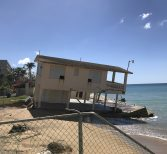 Puerto Ricans are Resilient, but Island Still Needs Our Help after Hurricane Maria
