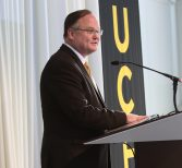 UCF Celebrates Planned Giving