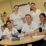 UCF Receives Grant to Expand Community Nursing in West Orange with Shepherd's Hope
