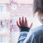 What to Know about Autism and How You Can Support Individuals Who Have It
