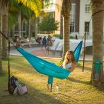 9 Best Spots to Take a Study Break on the UCF Campus