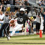 Shaquem Griffin Drafted by Seattle Seahawks