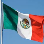 Cinco de Mayo: How a Small Mexican Battle Became a Major U.S. Holiday