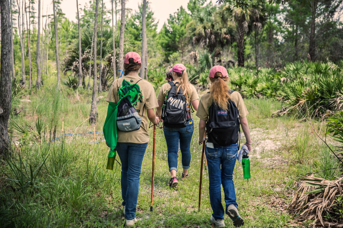 Summer Boot Camps For Youth In Florida | Find your Dream