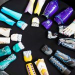 UCF Partners on First U.S. Clinical Trial for 3D-printed Prosthetics for Children