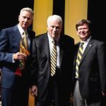 Hitt Legacy Honored with Scholarships from Dr. Phillips Charities