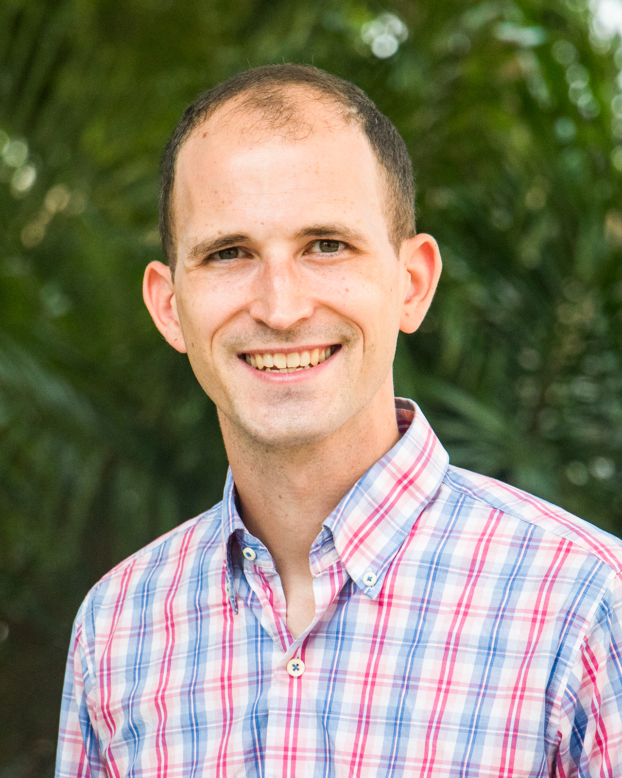 UCF Physicist Selected for $750,000 Early Career Energy Grant