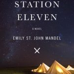UCF to Celebrate 'Station Eleven' in NEA Big Read