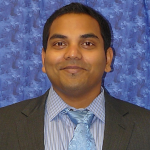 Researcher Receives $1 Million Young Faculty Award to Develop Mobile Sensor to Detect Toxins