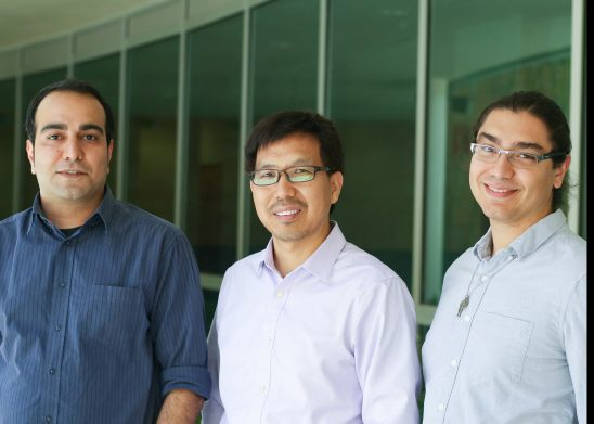 New Tool to Quickly Cull Biobank Data, Accelerate Research of Genetic Diseases