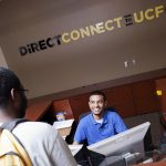 UCF Connect Introduces an Innovative Model for Supporting Student Success