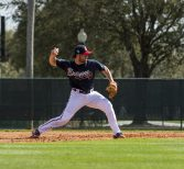 UCF English Language Institute Teams with Atlanta Braves to Break Communication Barriers