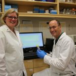 Researchers Get Funding Boost for Deadly Pancreatic Cancer