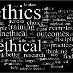 Can't We Make Better Decisions to Ensure Ethical Outcomes?