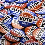 UCF's Live Oak Event Center Will Be Early Voting Site for General Election