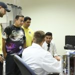 UCF Collaboration on Track to Launch First Puerto Rican-Made CubeSat into Space