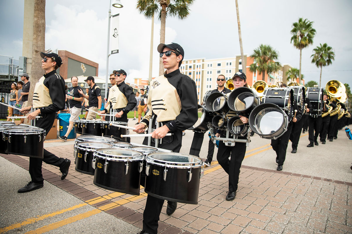 ucf-football-sc-state-band