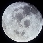International Observe the Moon Night Comes to UCF