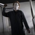 The True Story Behind Horror Movies