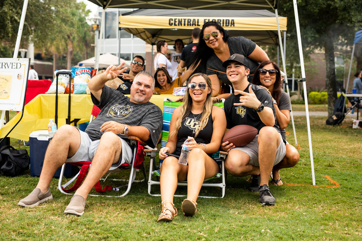 ucf-family-weekend