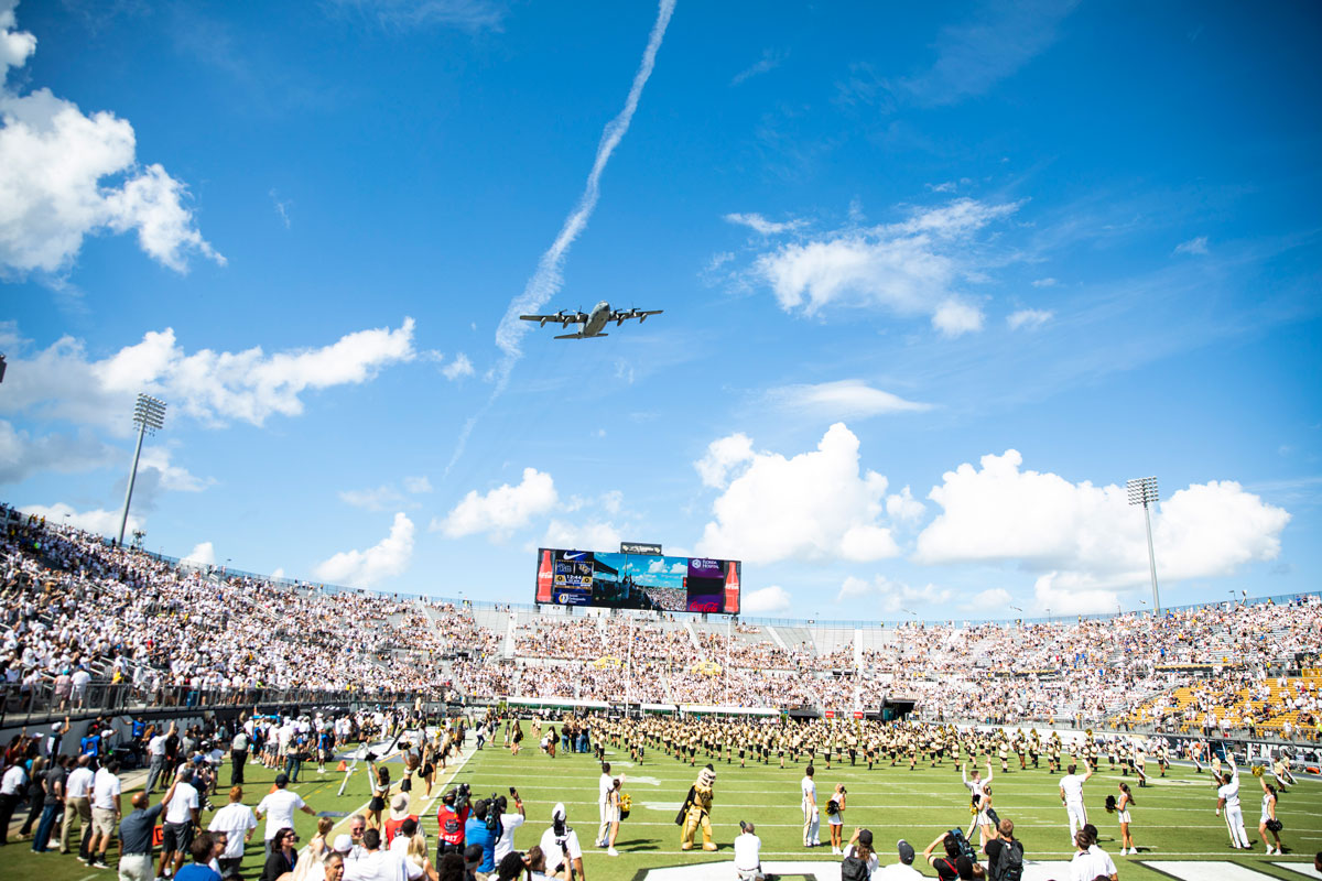 ucf-spectrum-stadium