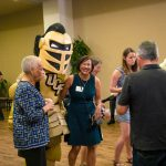 UCF Honors 2018's Outstanding Employees