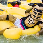 Homecoming 2018 to Feature Games, Fireworks, Spirit Splash