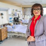 Nursing Doctoral Student Awarded National Fellowship for Epilepsy Research