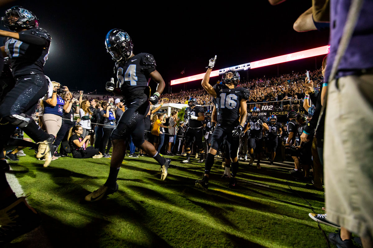 ucf-football-space2