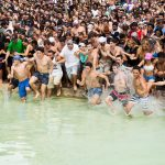 9 Things You Should Know Before Attending Spirit Splash