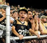 College GameDay Is Coming to UCF