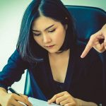 Bad Bosses Could Turn You into a Great Boss