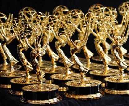 WUCF, Producer Win Emmy for Mister Rogers Program