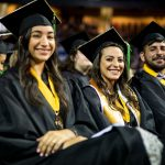 UCF Invests Record $40 Million in Student Success