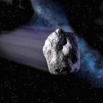 Steam-Powered Asteroid Hoppers Developed through UCF Collaboration