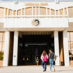 UCF to Offer New Doctoral Degree in Strategic Communication