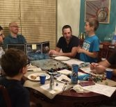 Dungeons & Dads: How I Learned to Stop Worrying and Love the Game