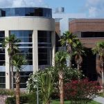 UCF Business Incubation Program Companies Receive Record-Breaking Investments