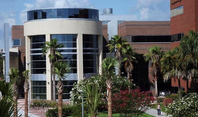Feed image for UCF Business Incubation Program Companies Receive Record-Breaking Investments