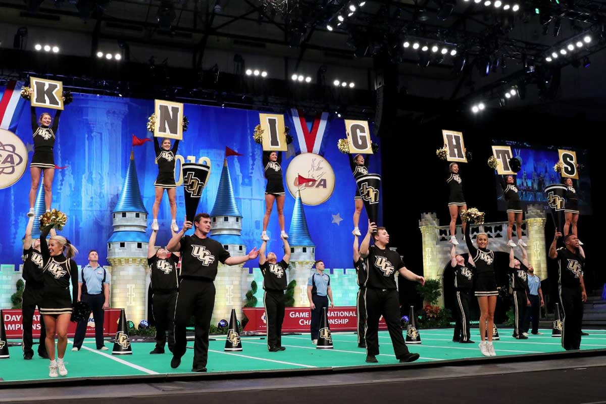 ucf-cheer-nationals-2019-feat