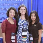 Technical Communication Blends Passions, Paves Way for Student Success
