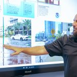 UCF Sea-level Rise Expert to Help United Nations with Climate Change Report